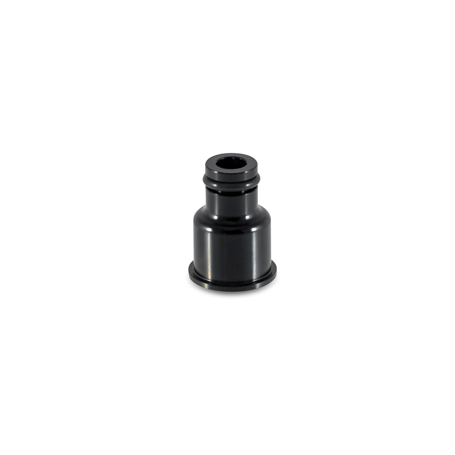 Grams Performance and Design G2-99-0011 Fuel Injector Top Hat