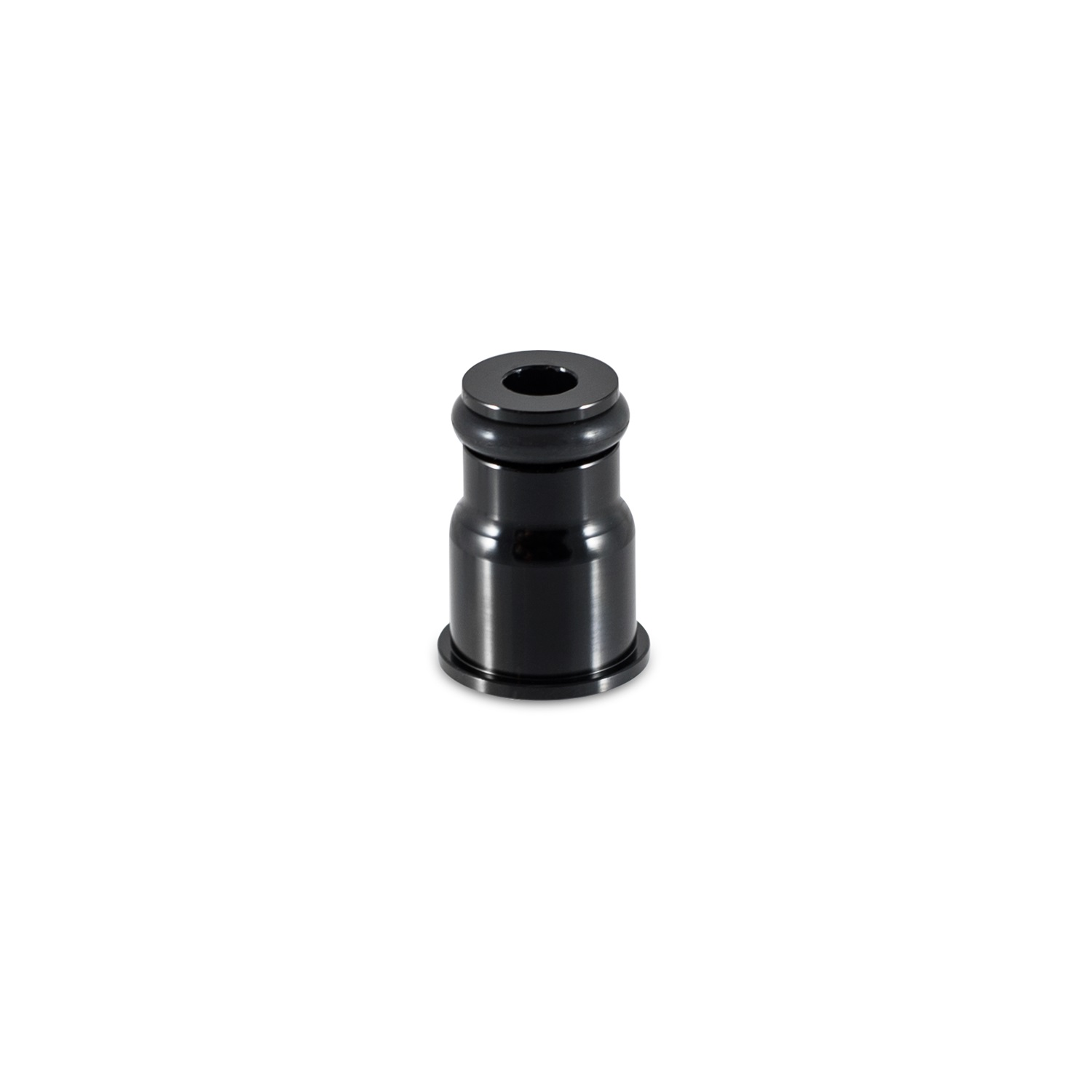 Grams Performance and Design G2-99-0014 Fuel Injector Top Hat