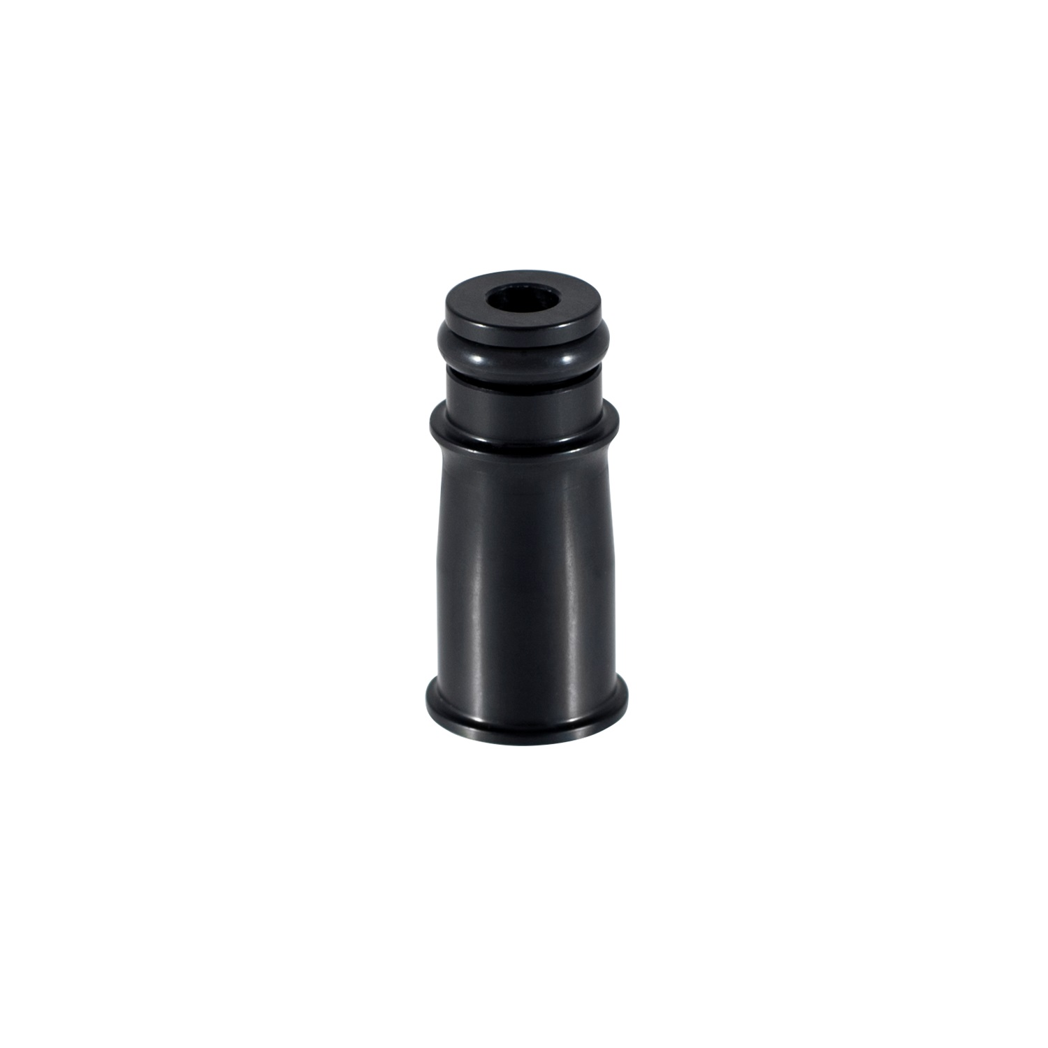 Grams Performance and Design G2-99-1014 Fuel Injector Top Hat