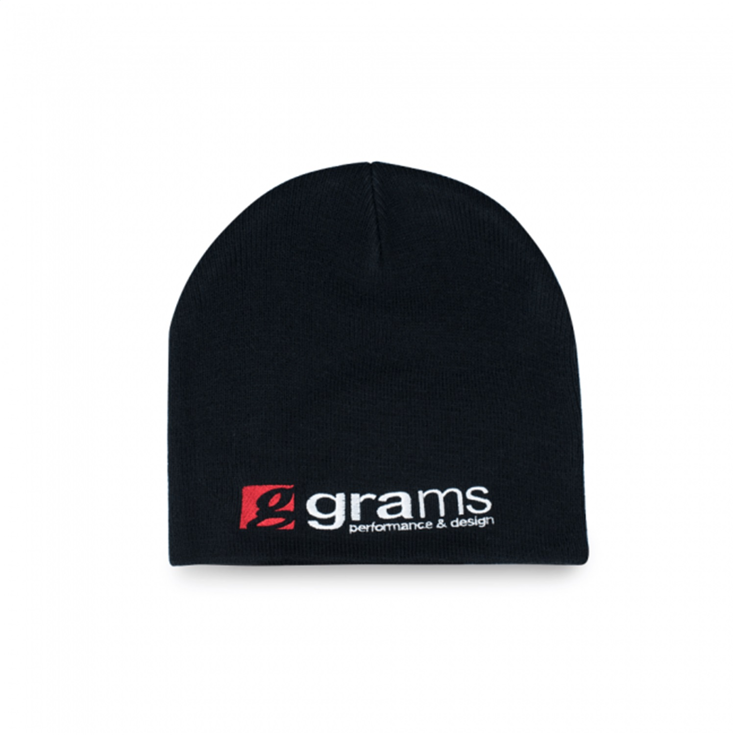 Grams Performance and Design G31-99-0900 Beanie