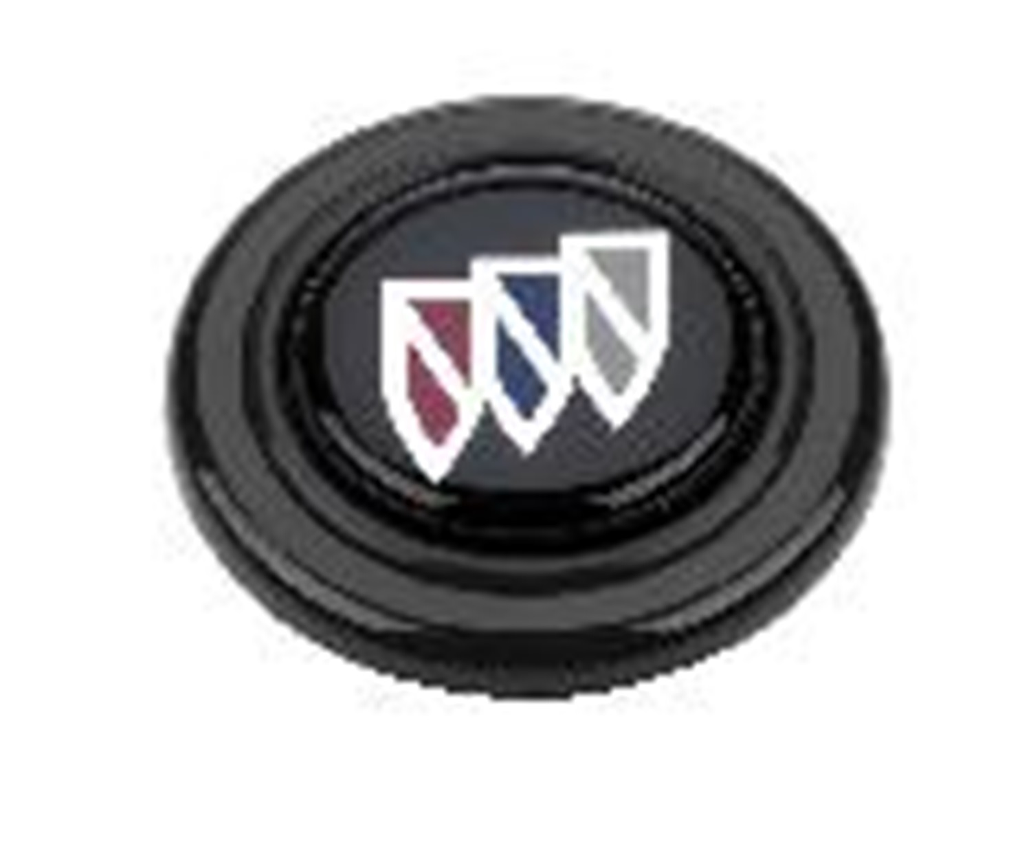 Grant 5651 GM Licensed Horn Button