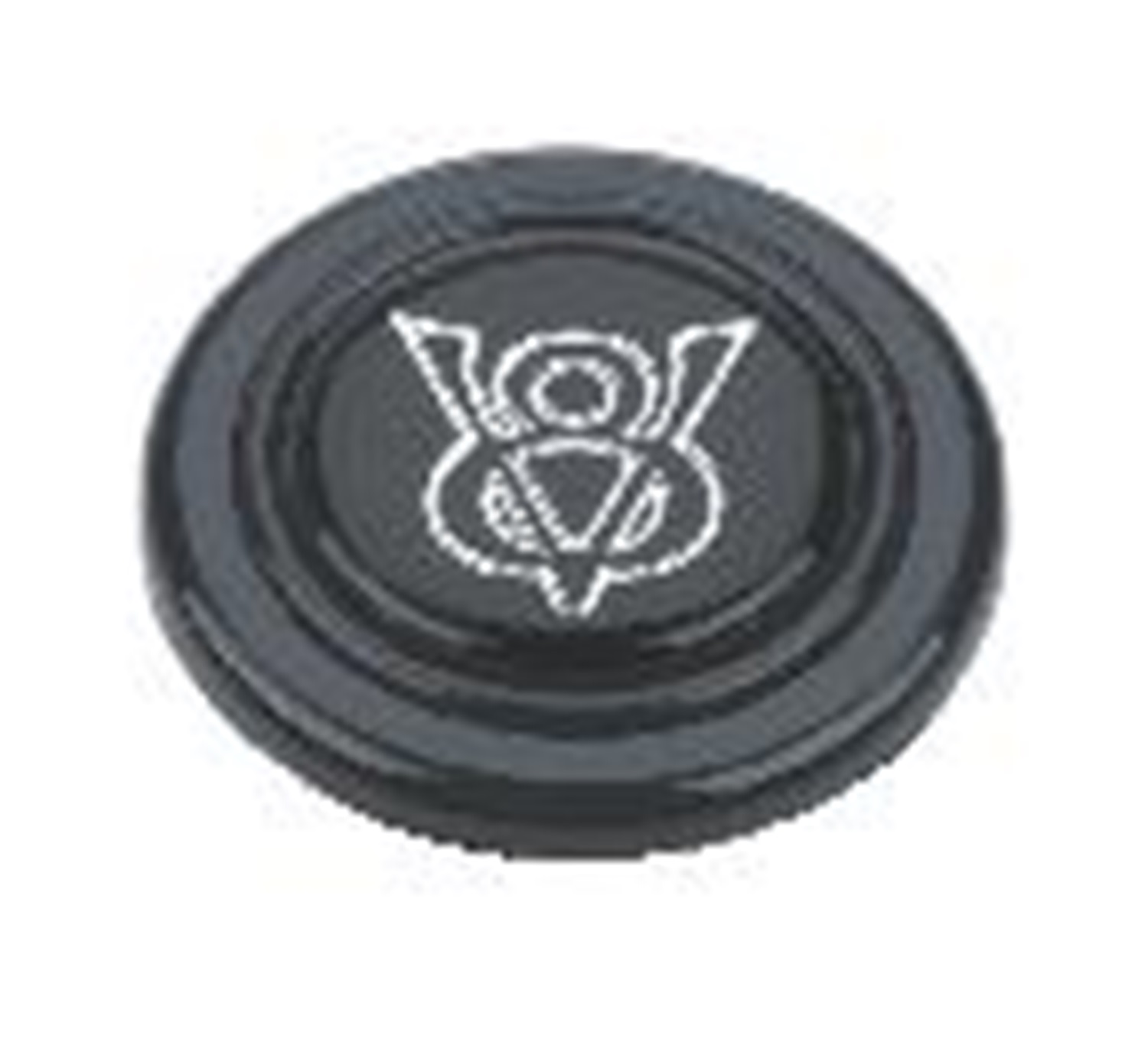Grant 5662 Ford Licensed Horn Button