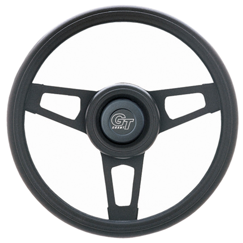 Grant 870 Challenger Steering Wheel