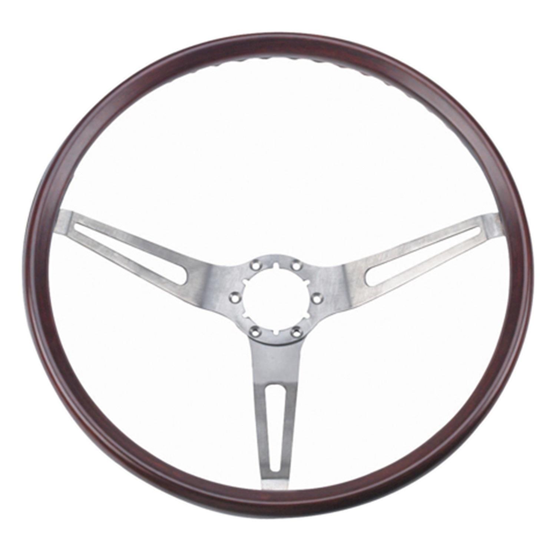 Grant 926 Classic Series GM Steering Wheel