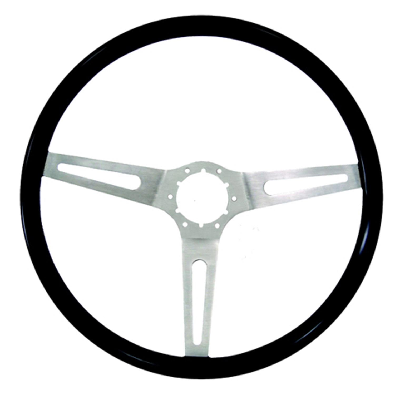Grant 928 Classic Series GM Steering Wheel