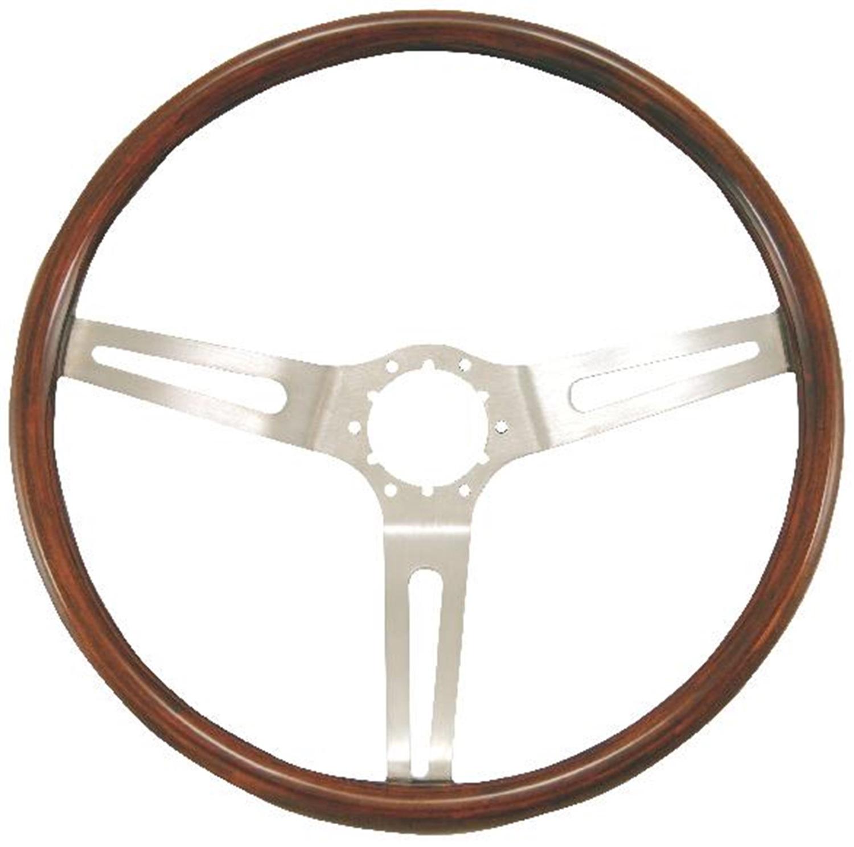 Grant 930 Classic Series GM Steering Wheel