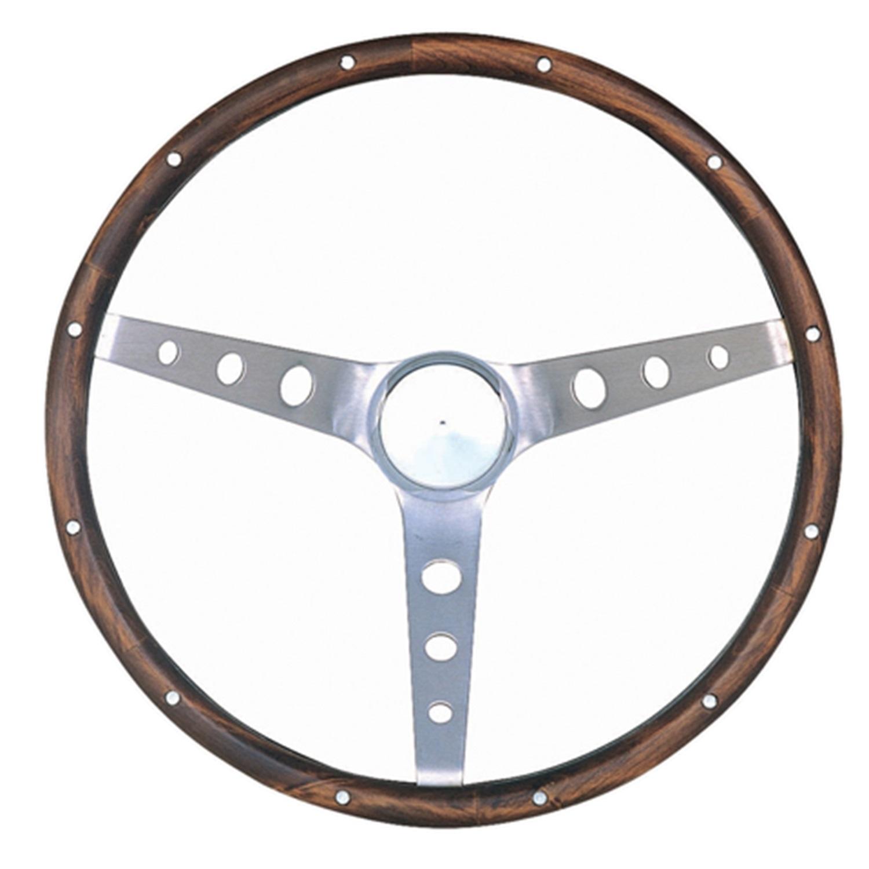 Grant 966-0 Classic Series Nostalgia Steering Wheel