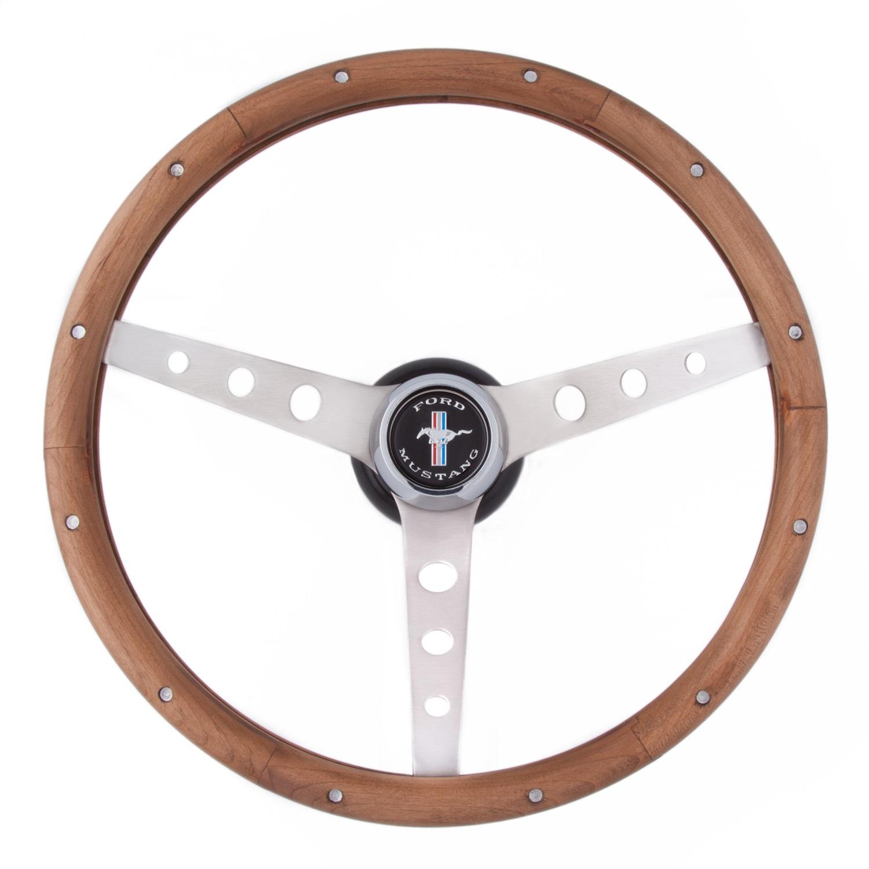 Grant 966 Classic Series Nostalgia Steering Wheel