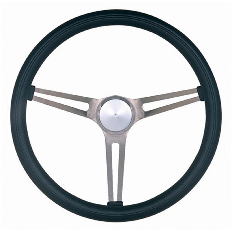 Grant 969-0 Classic Series Nostalgia Steering Wheel