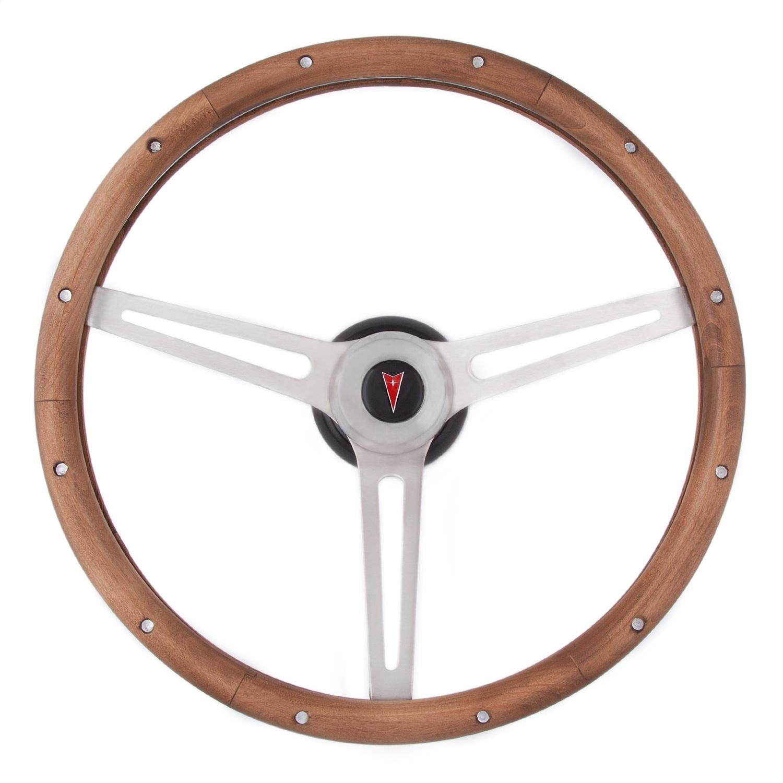 Grant 987 Classic Series Nostalgia Steering Wheel