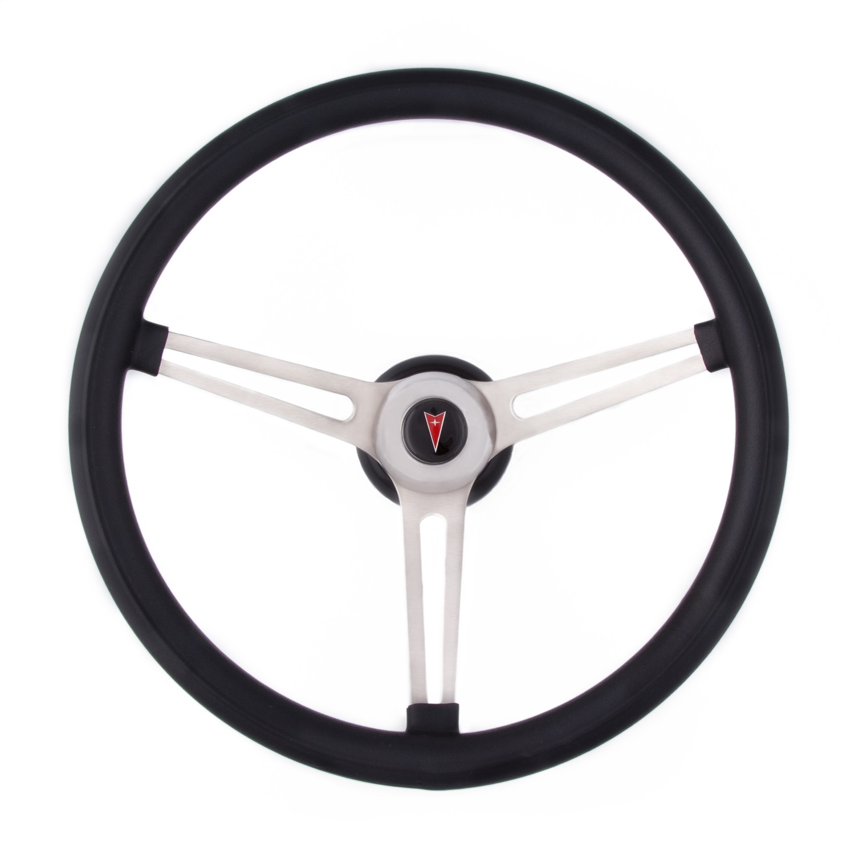 Grant 989 Classic Series Nostalgia Steering Wheel