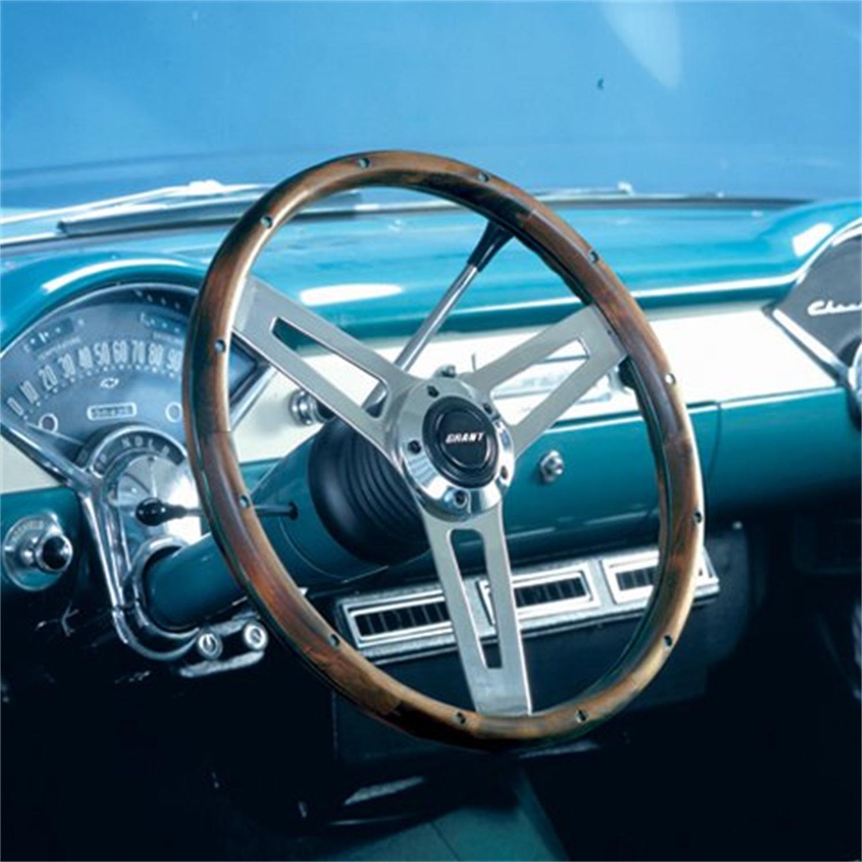 Grant 992 Classic Series 5 Style Steering Wheel