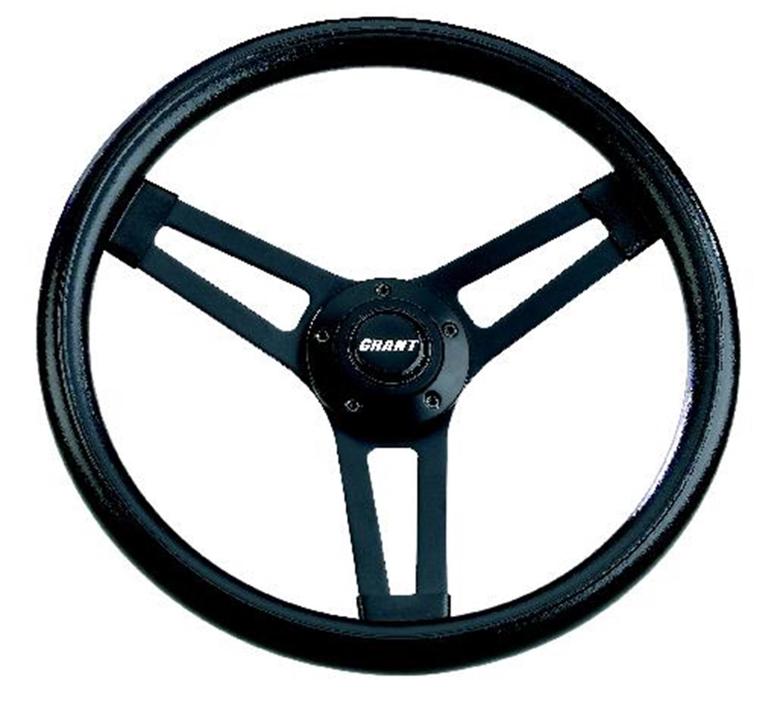 Grant 993 Classic Series 5 Style Steering Wheel