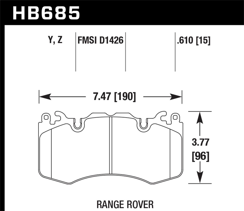 Wiring Harness Rhode Island : Volvo s trunk wiring harness bmw