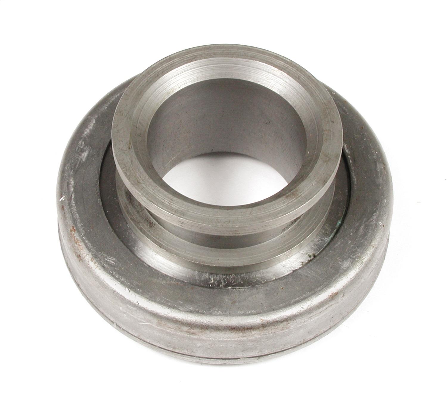 Hays 70-104 High Performance Throwout Bearing