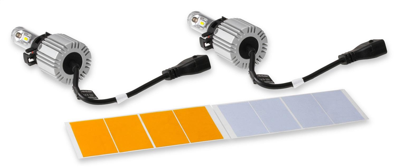Bright Earth 5202BEL 5202 LED Bulb