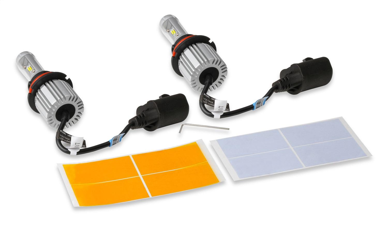 Bright Earth 9007BEL 9007 LED Bulb