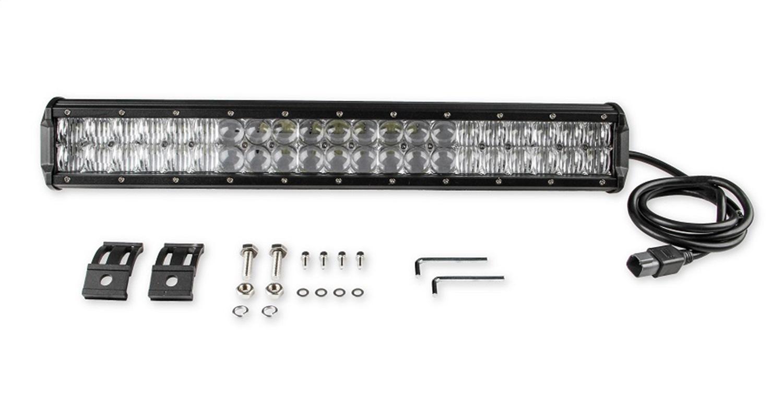 Bright Earth LB20ADJ-BEL LED Light Bar
