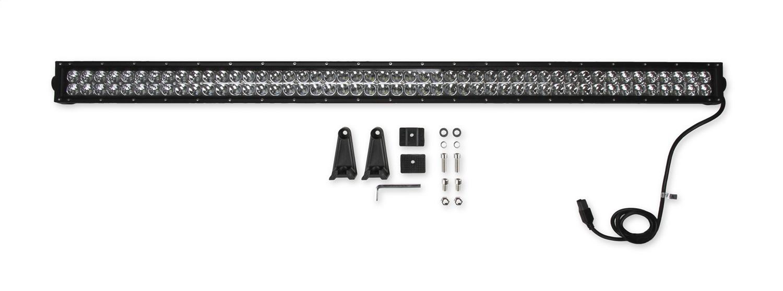 Bright Earth LB50-BEL LED Light Bar