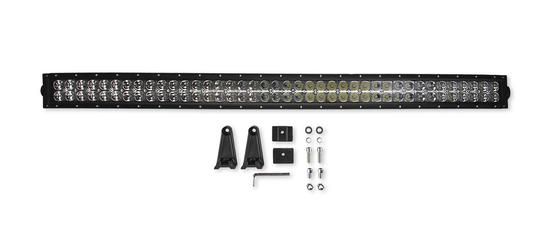 Bright Earth LB40-BEL LED Light Bar