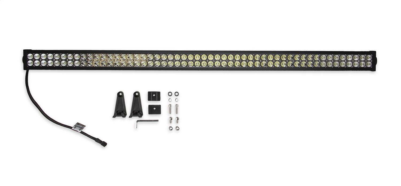 Bright Earth LB54-BEL LED Light Bar