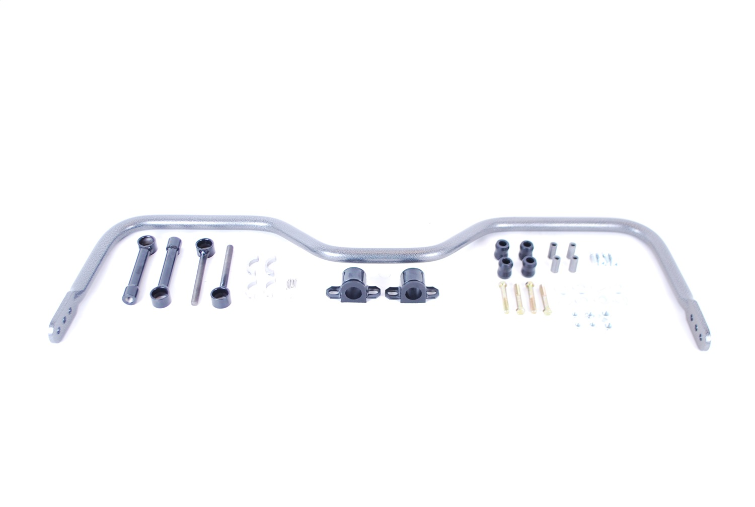 Hellwig 7623 Rear Sway Bar