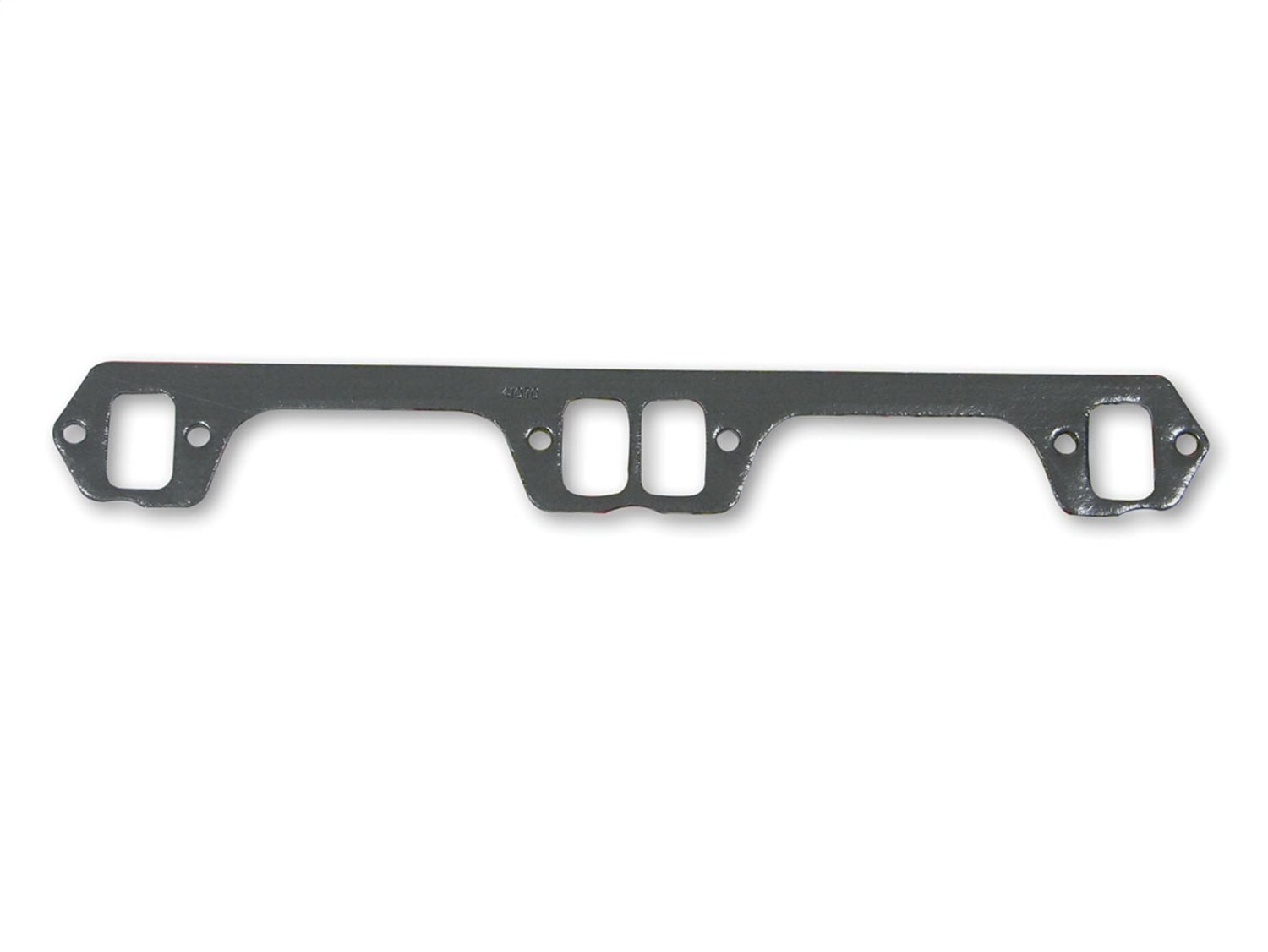 Hooker Headers 10801HKR Super Competition Header Gasket