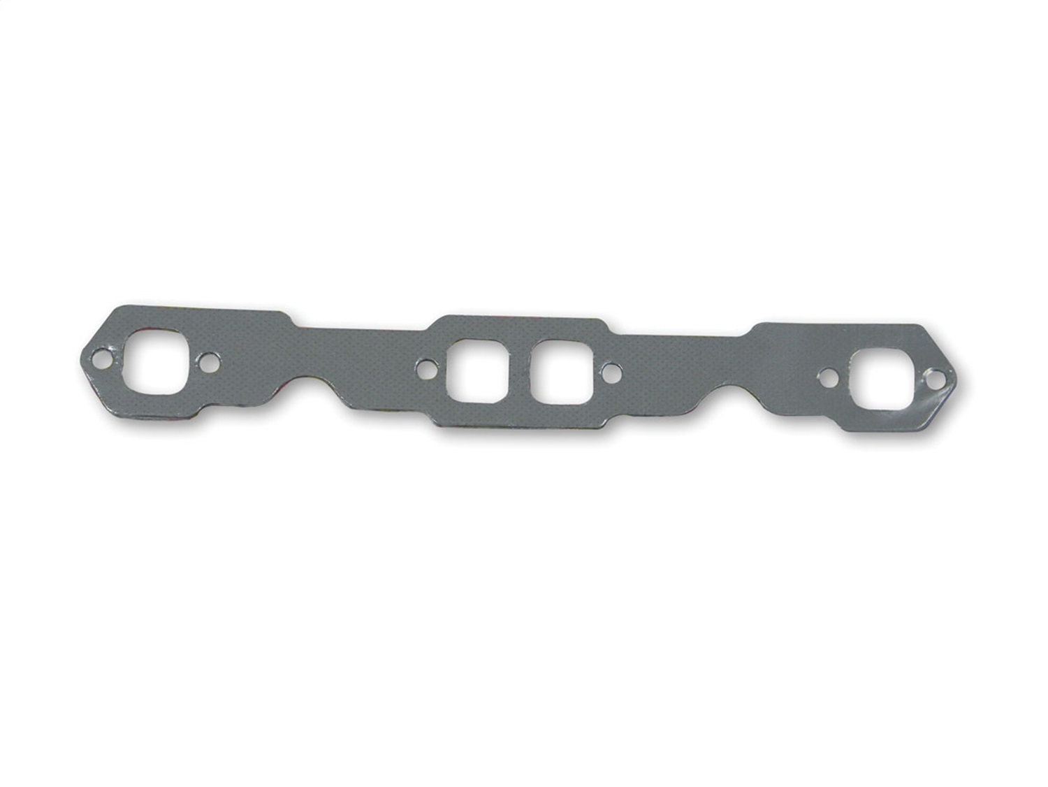 Hooker Headers 10808HKR Super Competition Header Gasket