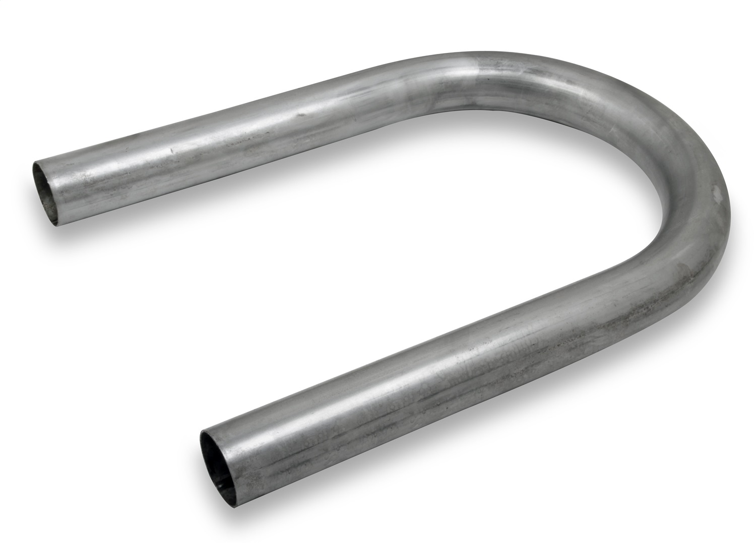 Hooker Headers 12340HKR Super Competition U-Bend Tube