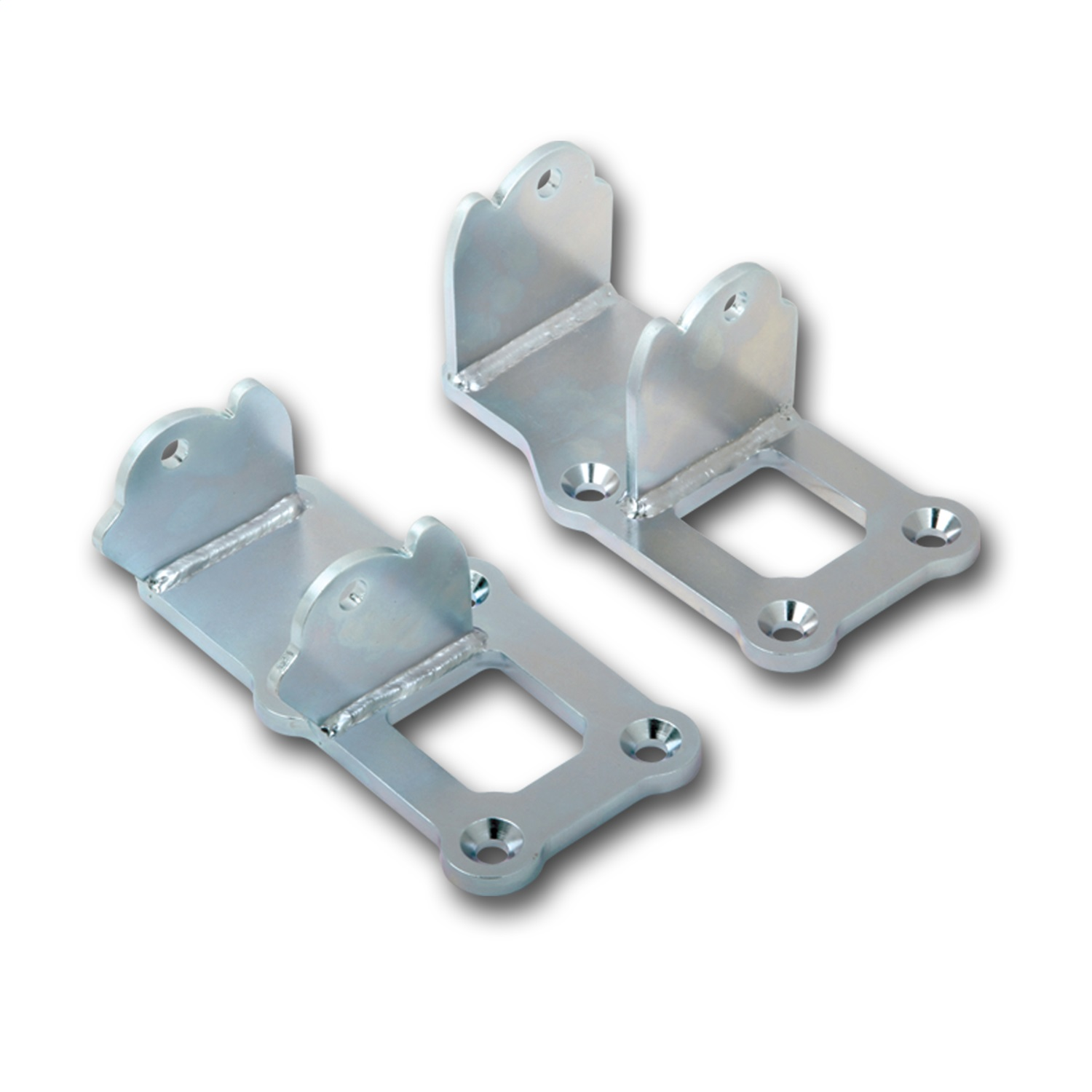 Hooker Headers 12512HKR Engine Mount Brackets