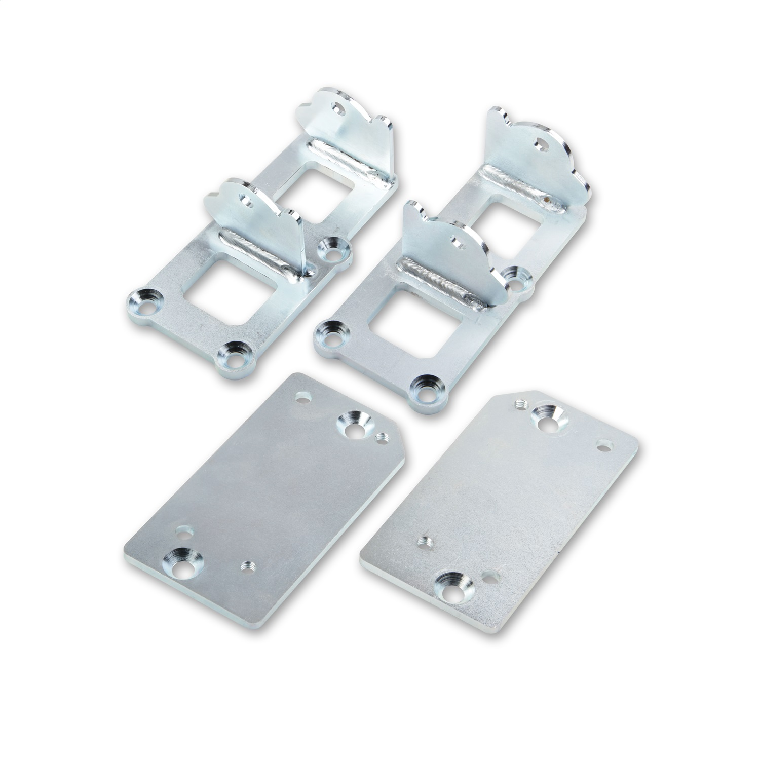 Hooker Headers 12618HKR Engine Mount Brackets