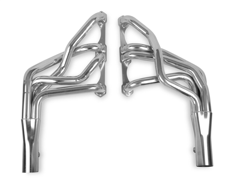Hooker Headers 2105-1HKR Long Tube Header