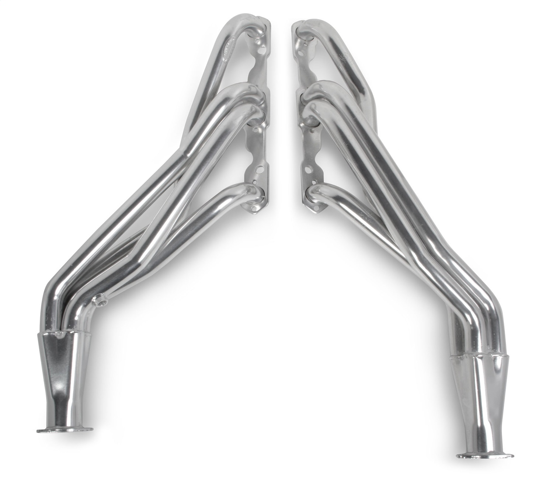 Hooker Headers 2462-1HKR Super Competition Long Tube Header