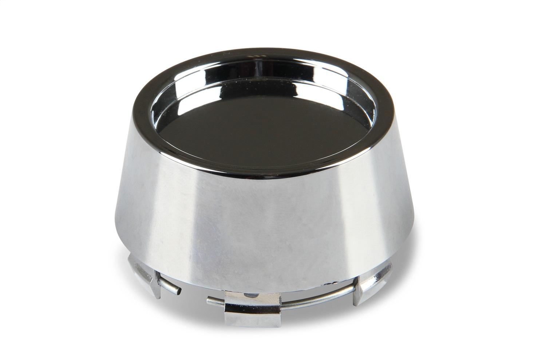 HK Wheels MWCC1 HK Magnum Wheel Center Cap