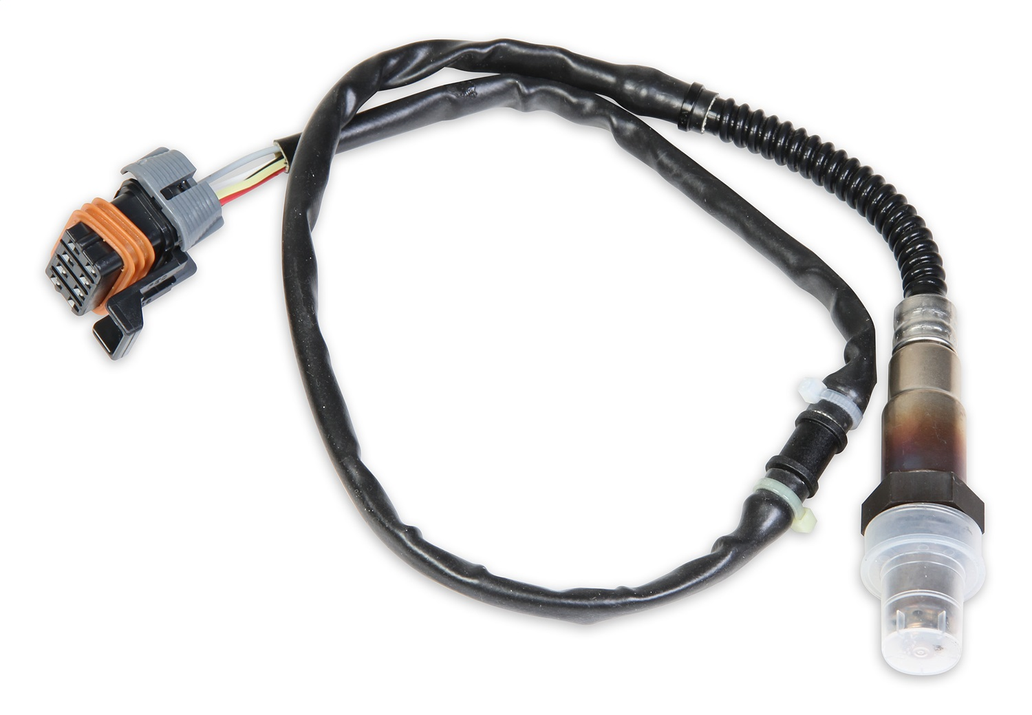 Holley EFI 554-101 Wideband Oxygen Sensor