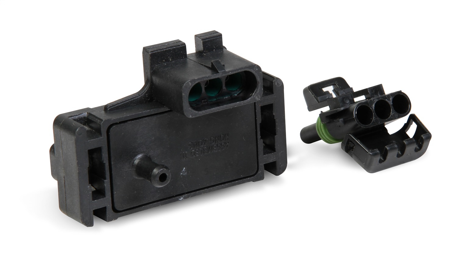 Holley EFI 554-107 Map Sensor