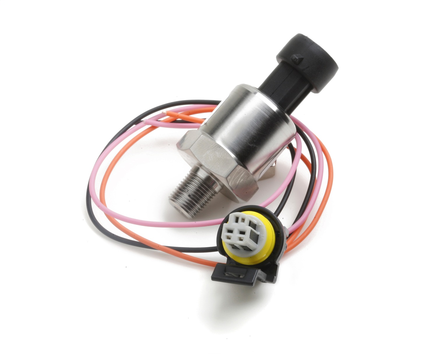 Holley EFI 554-108 Map Sensor