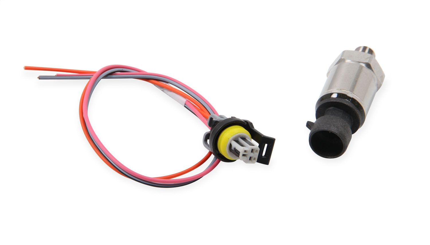 Holley EFI 554-136 Pressure Transducer
