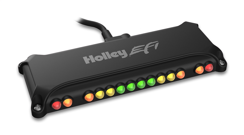 Holley EFI 553-107 LED LIGHT BAR