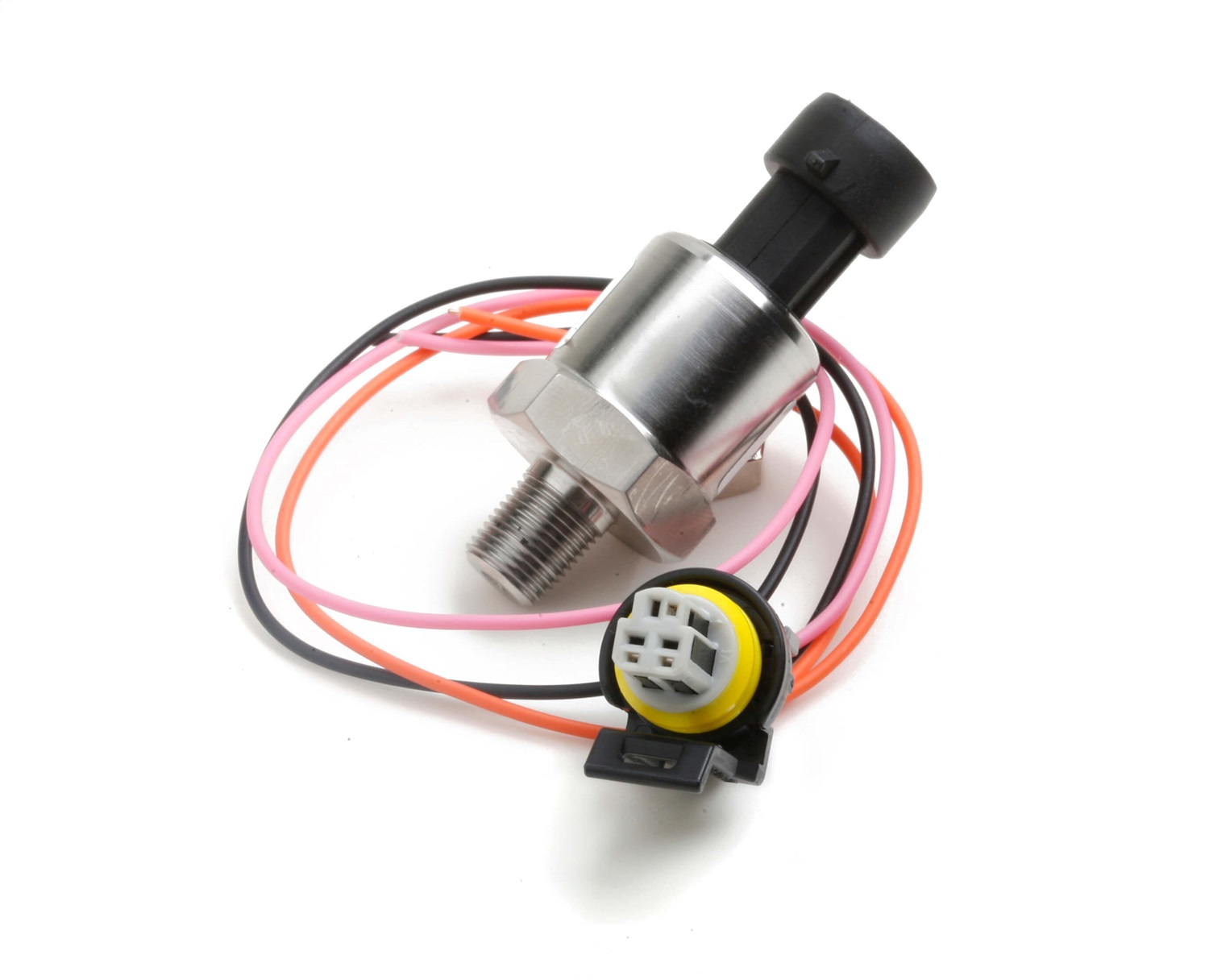 Holley EFI 554-135 Map Sensor