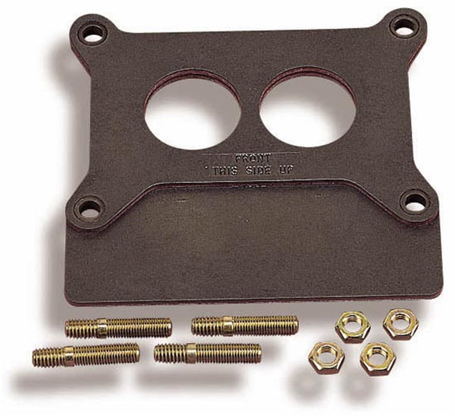 Holley Performance 108-52 Base Gasket