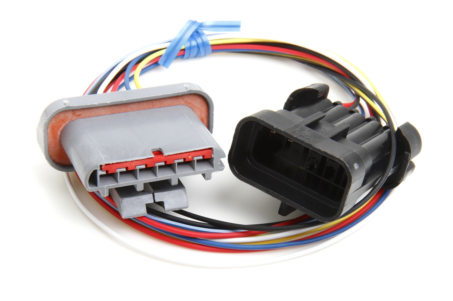 Wrg 3746 Painless Wiring Efi Engine Harnesses Free Shipping Sdway 10102 Instructions Holley Performance 558 305 Tfi Ignition Harness