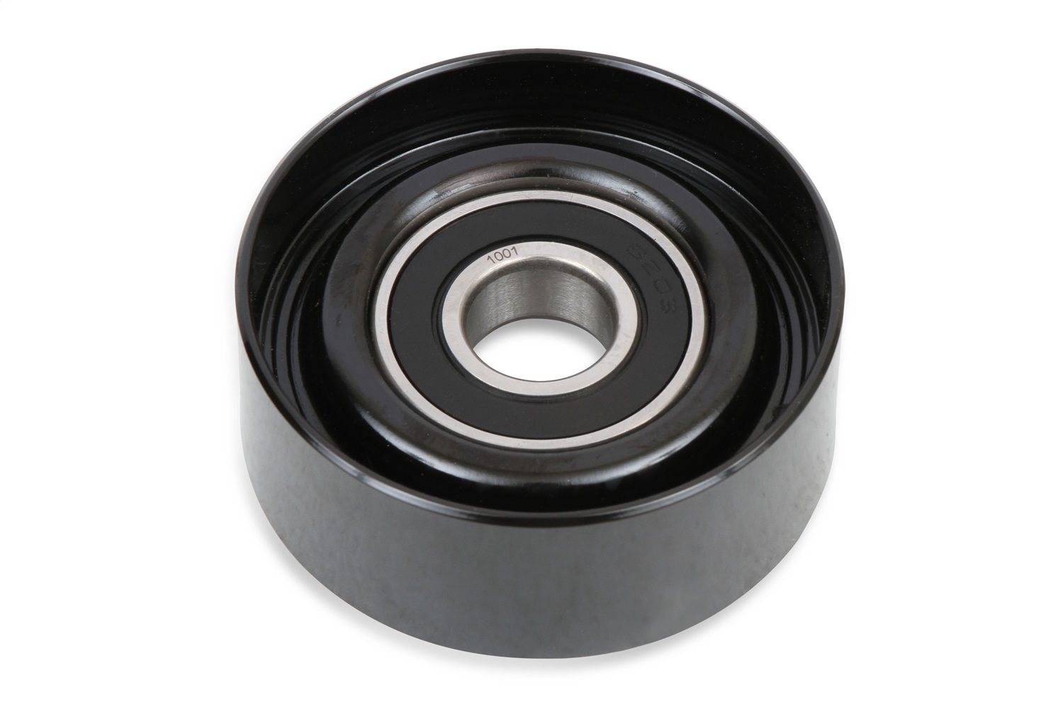 Holley Performance 97-249 Idler Pulley