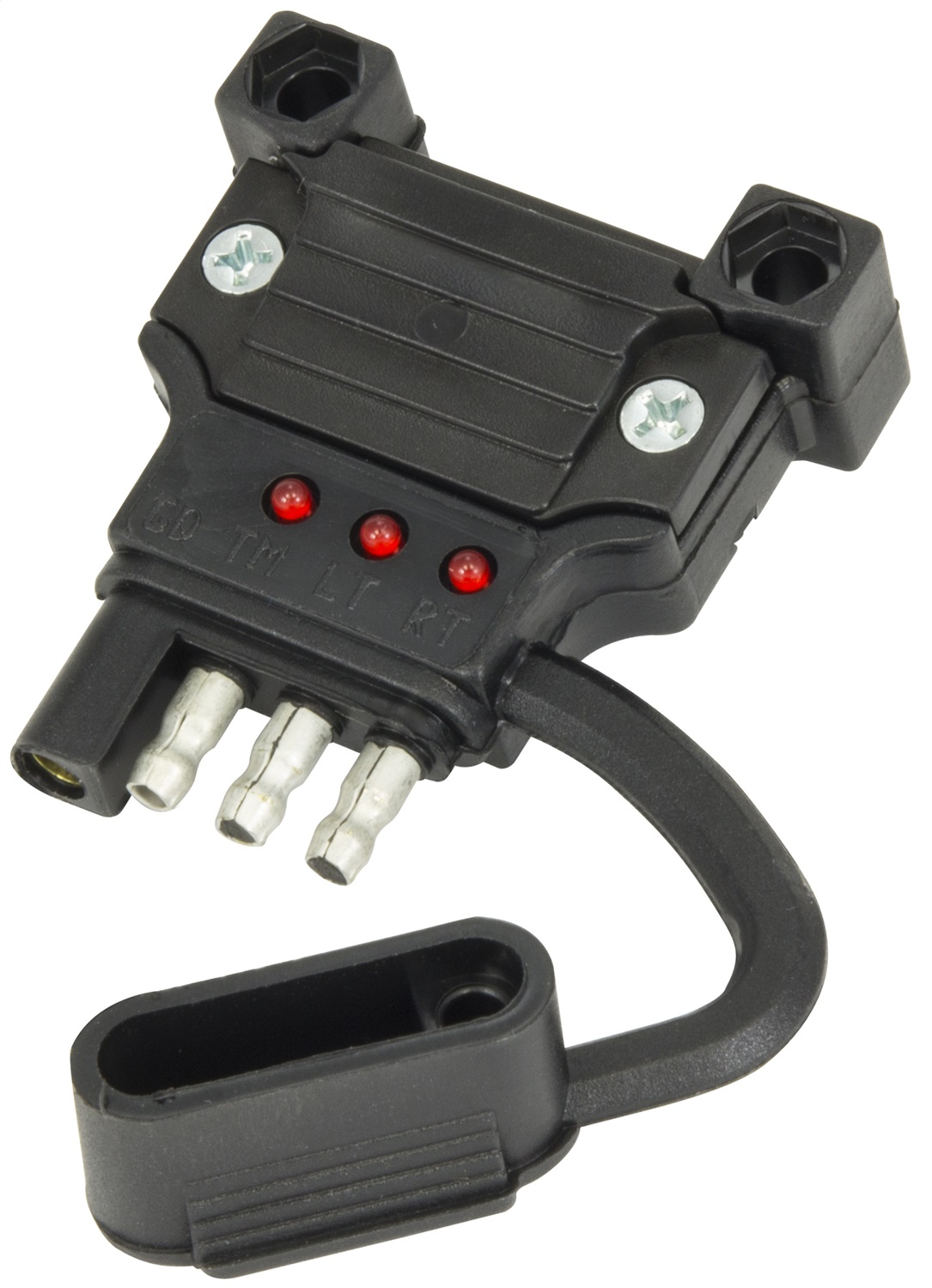 Hopkins Towing Solution 48192 Trailer Wire Connector