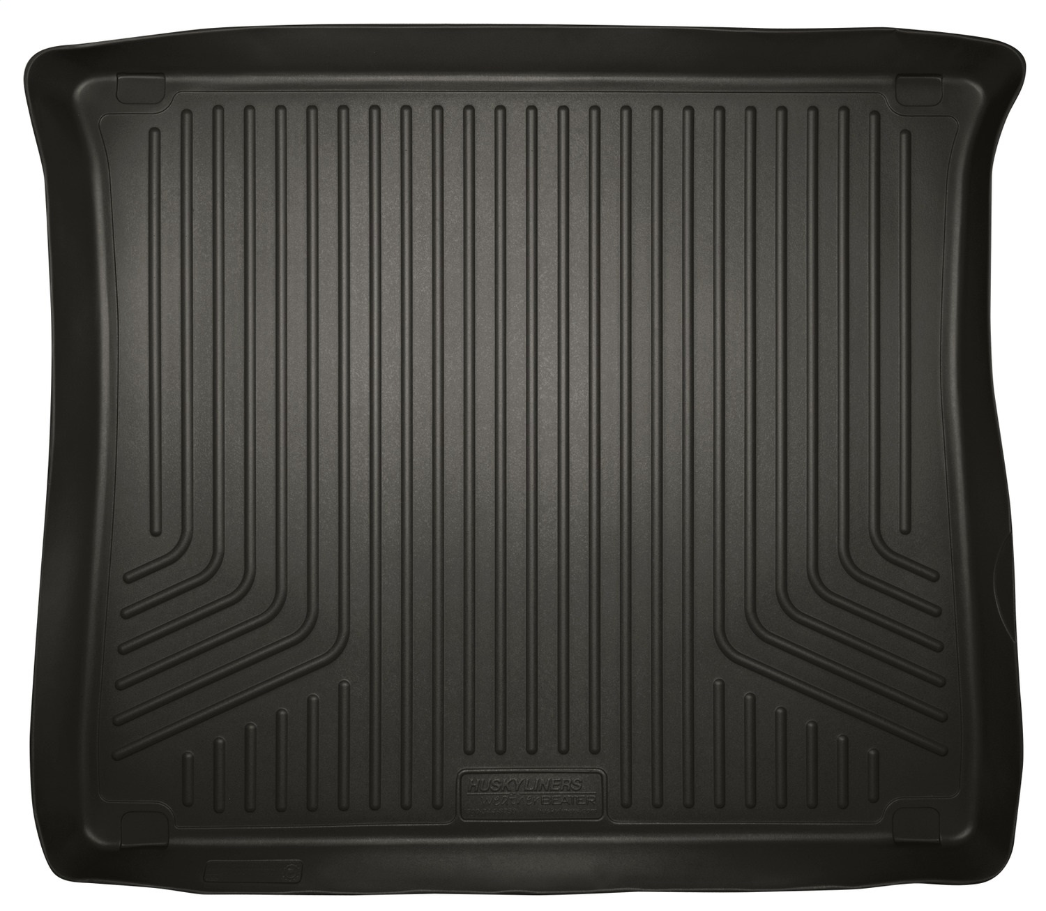 Husky Liners 21141 WeatherBeater Cargo Liner Fits 10-16 SRX