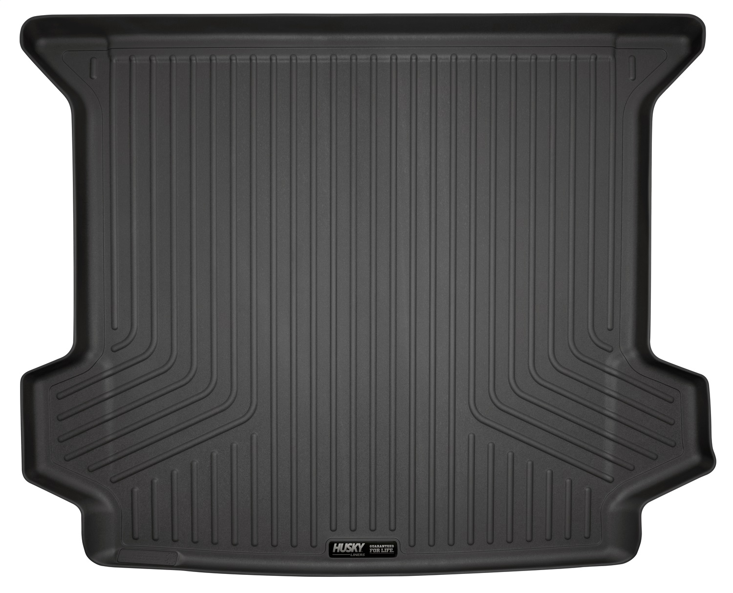 Husky Liners 21151 WeatherBeater Cargo Liner Fits 17-20 XT5
