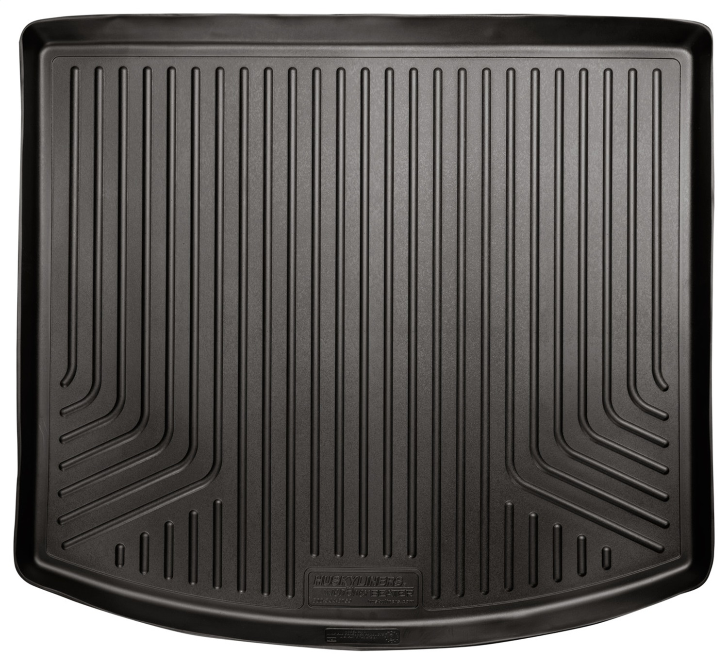 Husky Liners 23731 WeatherBeater Cargo Liner Fits 13-17 CX-5