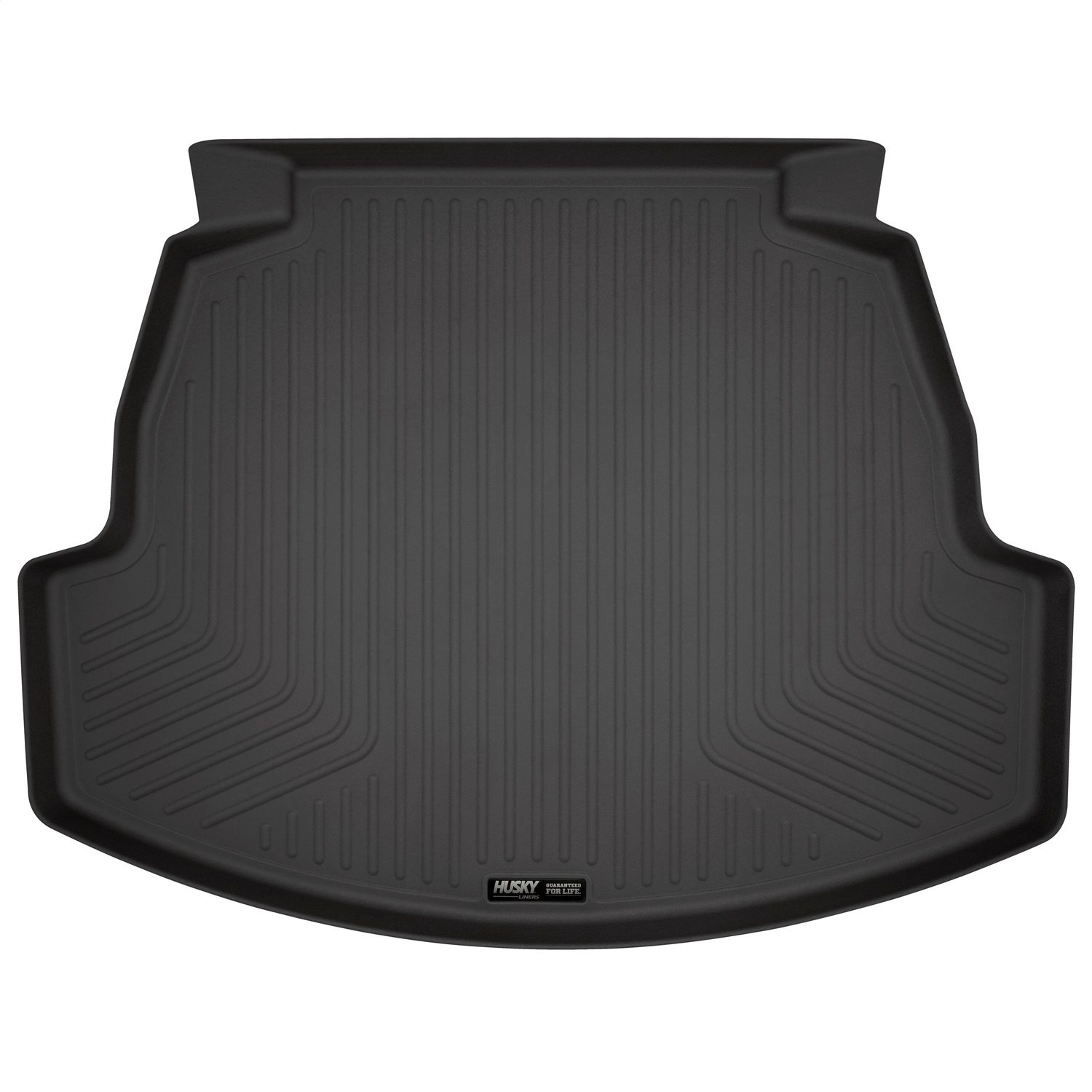 Husky Liners 44491 WeatherBeater Trunk Liner Fits 20 Corolla