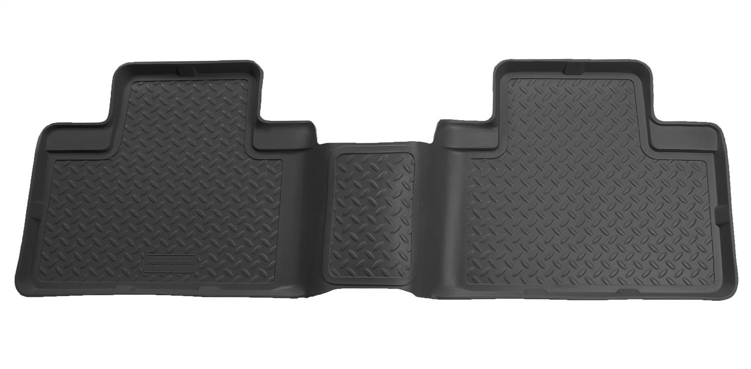 Husky Liners 63051 Classic Style Floor Liner Fits 01-03 F-150