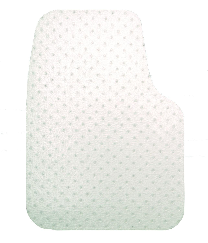 Intro-Tech Floor Mats PM-103-PM Custom Floor Mat Fits 81-89 Reliant